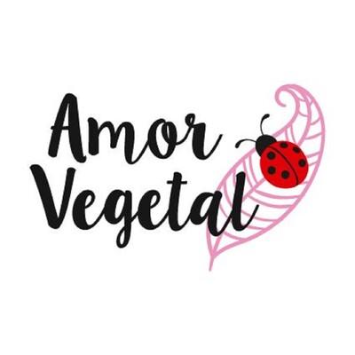 Amor Vegetal