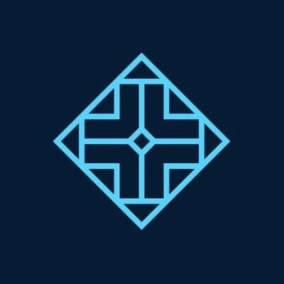 Unofficial CBCOC English Sermon Podcast