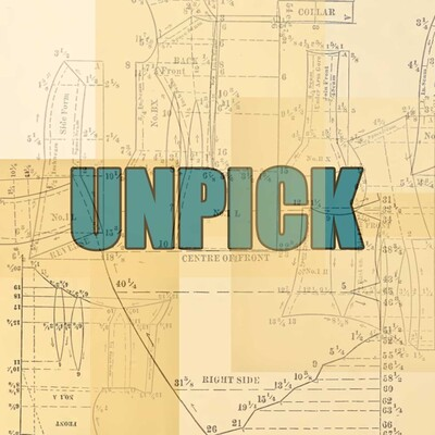 Unpick