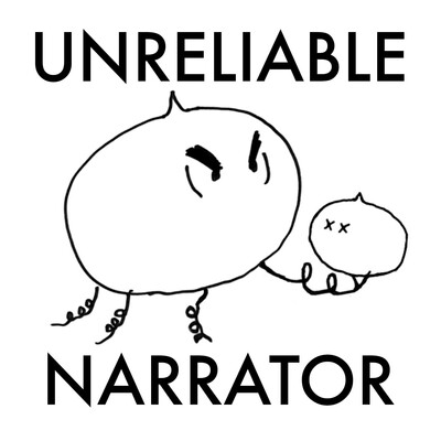 Unreliable Narrator Theater Group