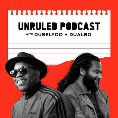 UnruledPodcast