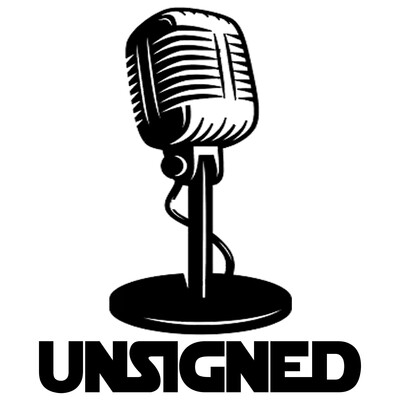 Unsigned Podcast