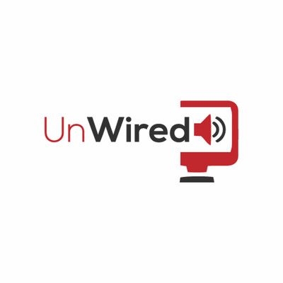UnWired...Podcast