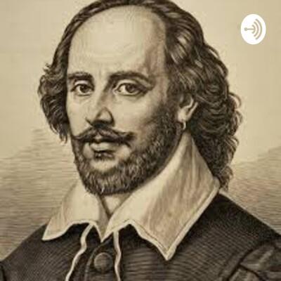 Shakespearean Theory and Art
