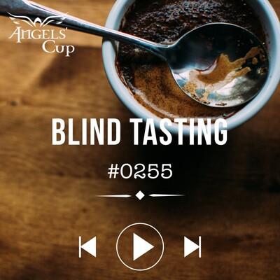 Angels' Cup Coffee Hunters