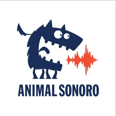 Animal Sonoro