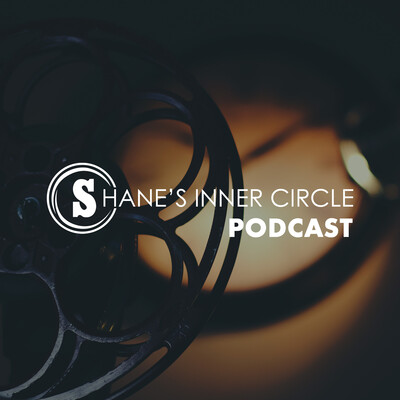Shane's Inner Circle