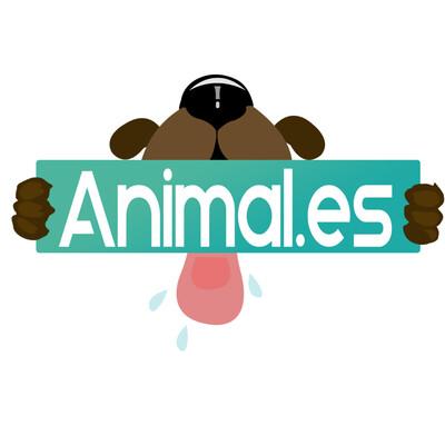 Animal.es