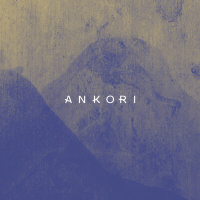 Ankori - Peace Inside