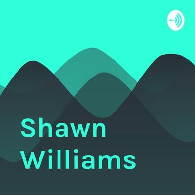 Shawn Williams