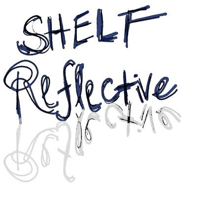 Shelf-Reflective