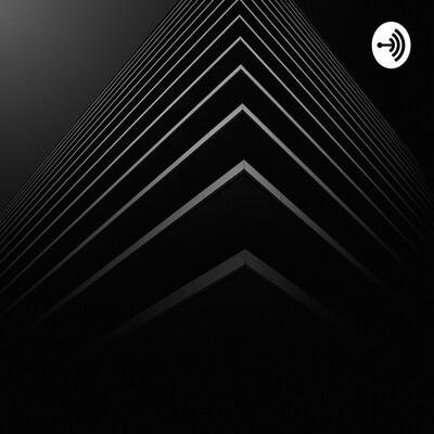Podcast Gabriela Acuña Cap 1