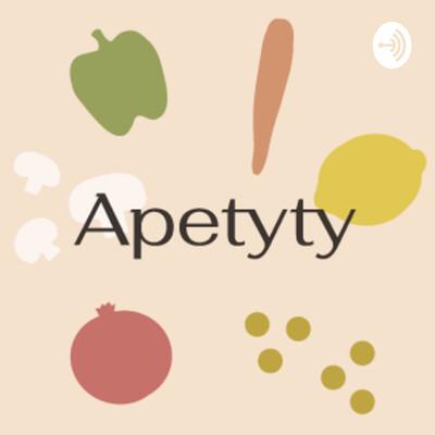 Apetyty