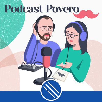 Podcast Povero