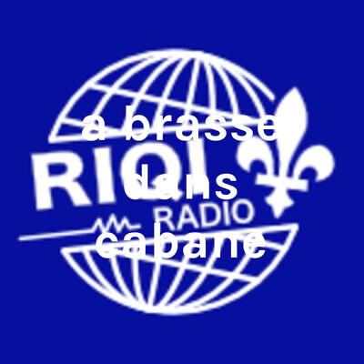 Podcast R.I.Q.I.