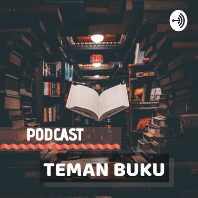 Podcast Teman Buku