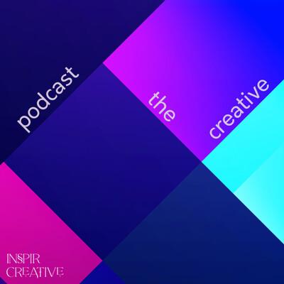 Podcast the Creative