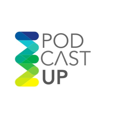 Podcast UP