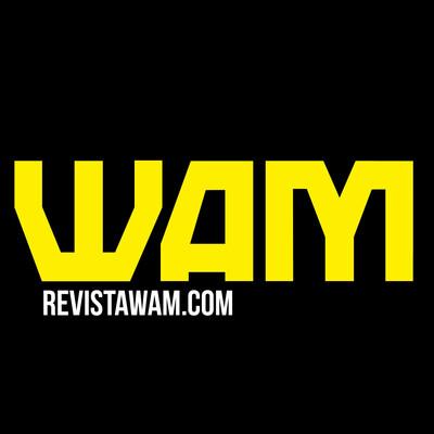 Podcast WAM