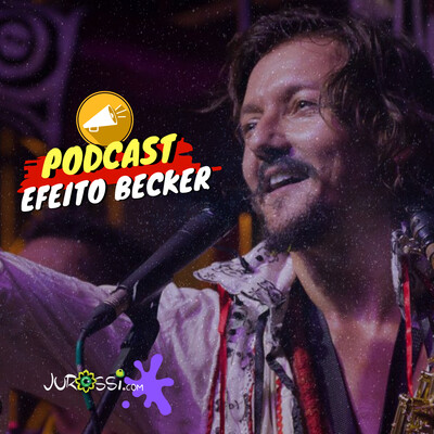 PODCAST | JU ROSSI