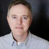 Podcast – Bruce Elgin