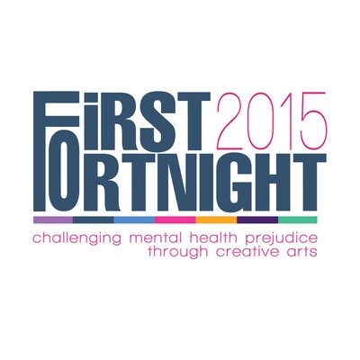 Podcast – First Fortnight