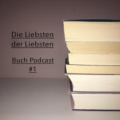 Podcast – RilaCorello
