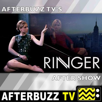 Ringer Reviews and After Show