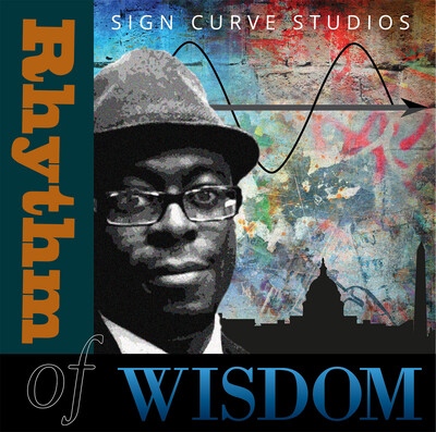 Rhythm of Wisdom Podcast