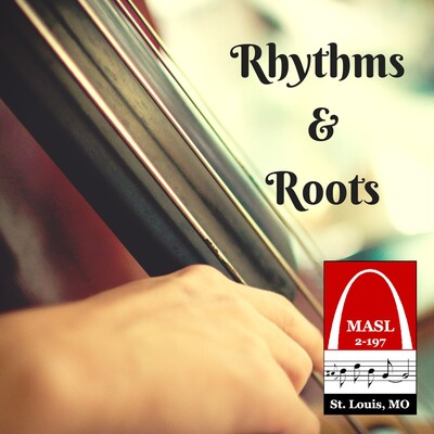 Rhythms and Roots Podcast