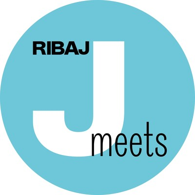 RIBAJ Meets