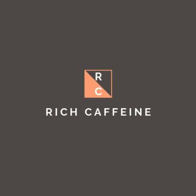 Rich Caffeine