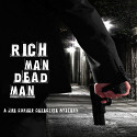 Rich Man Dead Man