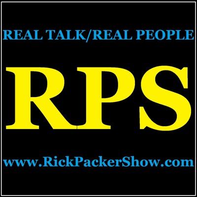 Rick Packer Show
