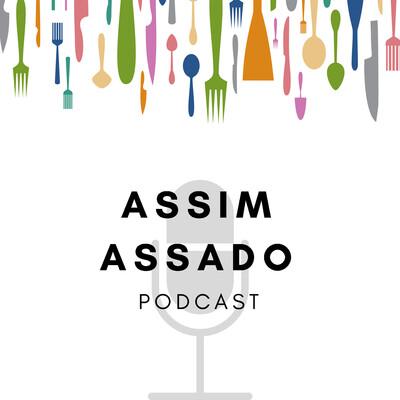 Episódio 48: Carlos Afonso