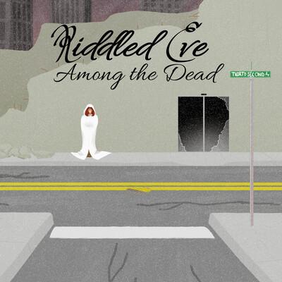 Riddled Eve
