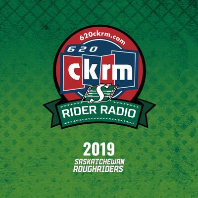Rider Radio