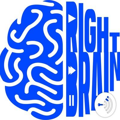 Right Brain Stories