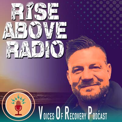Rise Above Radio
