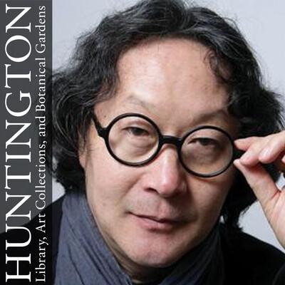 Xu Bing: Recent Works