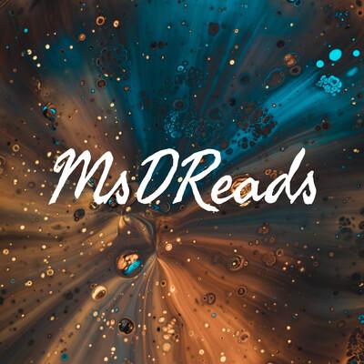 MsDReads