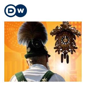 Audiorecetas | Deutsche Welle