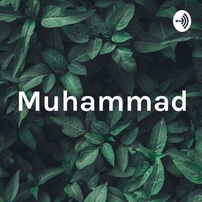 Muhammad VS. Seer