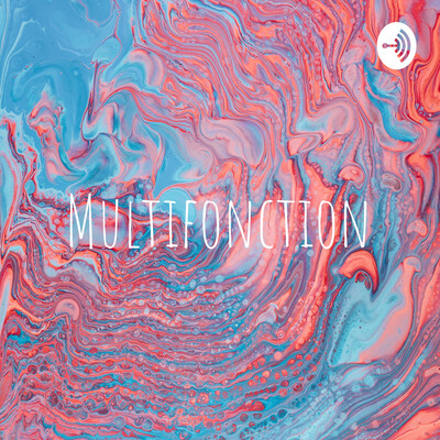 Multifonction