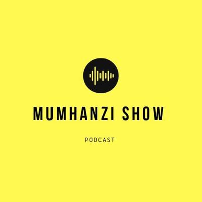Mumhanzi Show