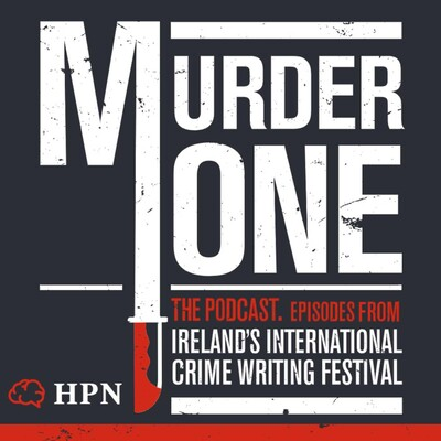 Murder One: The Podcast