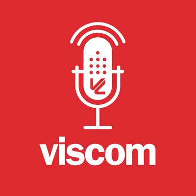 Viscom Radio