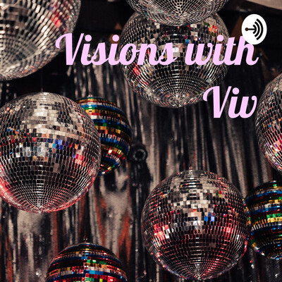 Visions with Viv