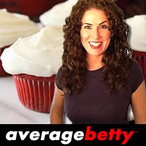 Average Betty (Video)