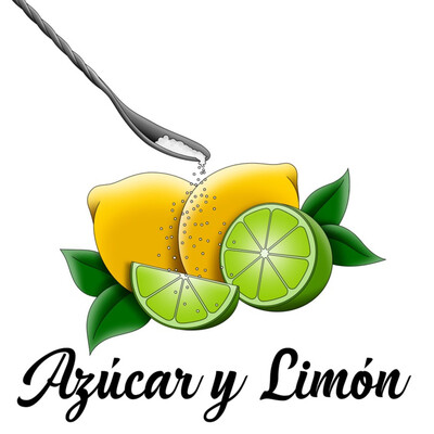 Azucar y Limon